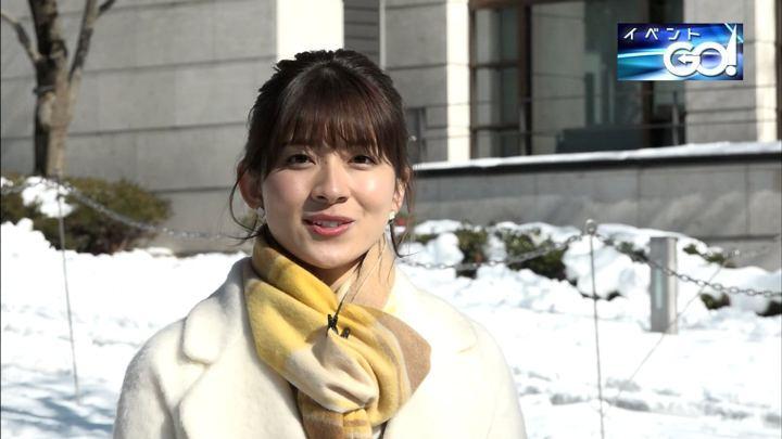 2018年01月29日山本里菜の画像21枚目