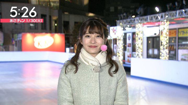 2018年01月30日山本里菜の画像02枚目