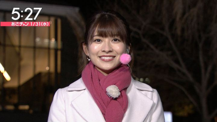 2018年01月31日山本里菜の画像04枚目