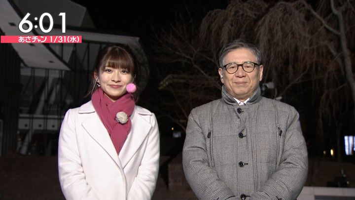 2018年01月31日山本里菜の画像07枚目