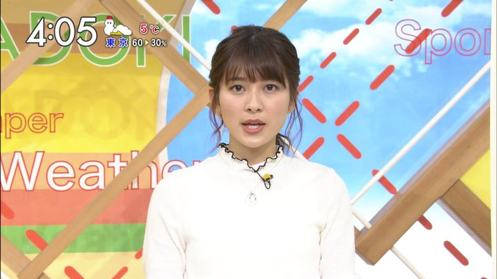 2018年02月02日山本里菜の画像05枚目