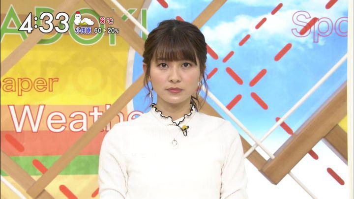 2018年02月02日山本里菜の画像13枚目