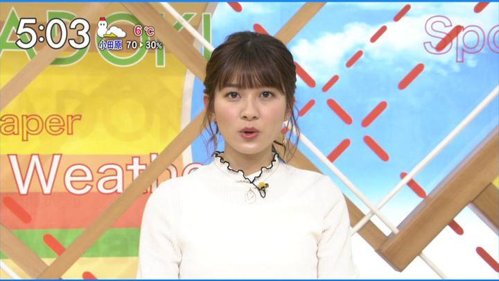 2018年02月02日山本里菜の画像36枚目