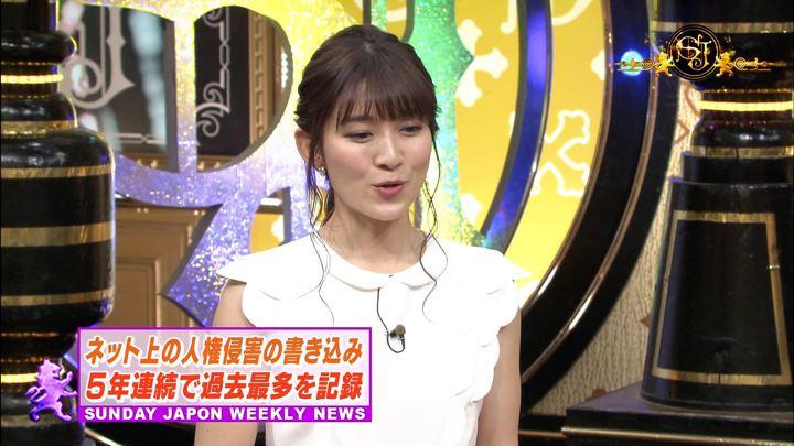 2018年02月04日山本里菜の画像05枚目