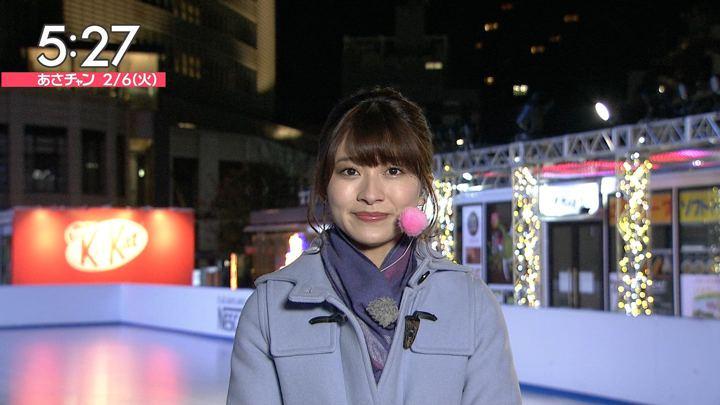 2018年02月06日山本里菜の画像02枚目