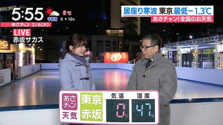 2018年02月06日山本里菜の画像04枚目