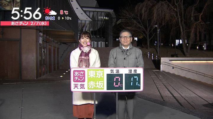 2018年02月07日山本里菜の画像04枚目