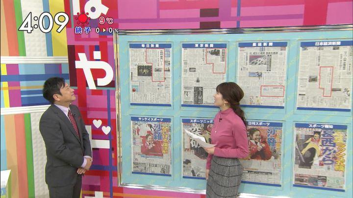 2018年02月09日山本里菜の画像10枚目