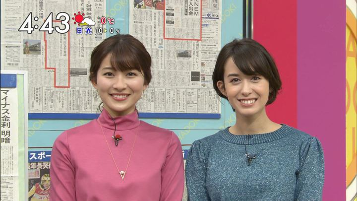2018年02月09日山本里菜の画像19枚目