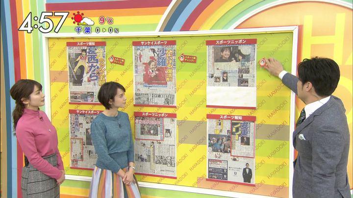 2018年02月09日山本里菜の画像23枚目