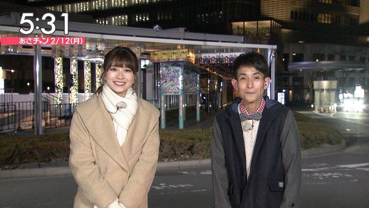 2018年02月12日山本里菜の画像02枚目