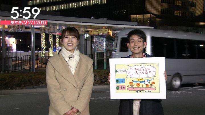 2018年02月12日山本里菜の画像04枚目