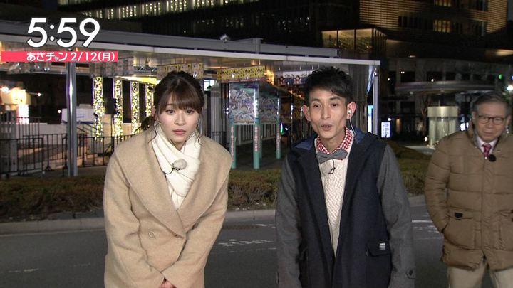 2018年02月12日山本里菜の画像05枚目