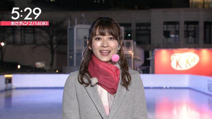 2018年02月14日山本里菜の画像01枚目