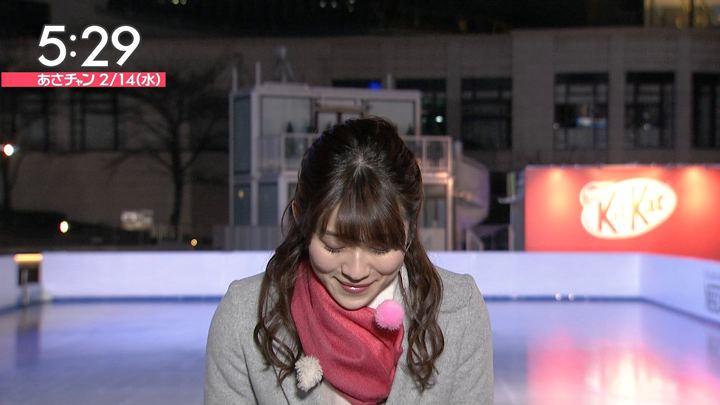 2018年02月14日山本里菜の画像02枚目