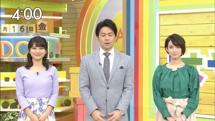 2018年02月16日山本里菜の画像01枚目