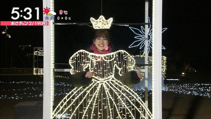2018年02月19日山本里菜の画像04枚目