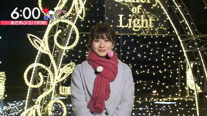 2018年02月19日山本里菜の画像09枚目