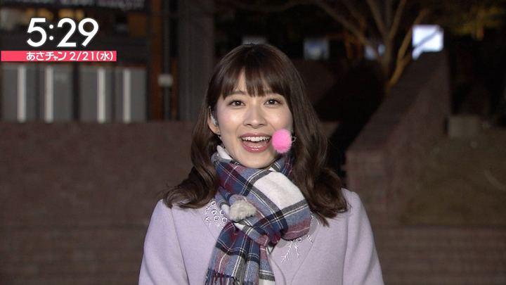 2018年02月21日山本里菜の画像01枚目
