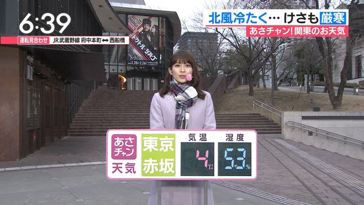 2018年02月21日山本里菜の画像09枚目