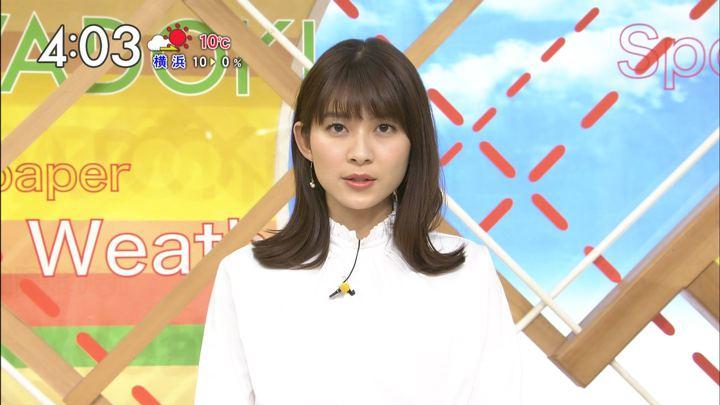 2018年02月23日山本里菜の画像03枚目