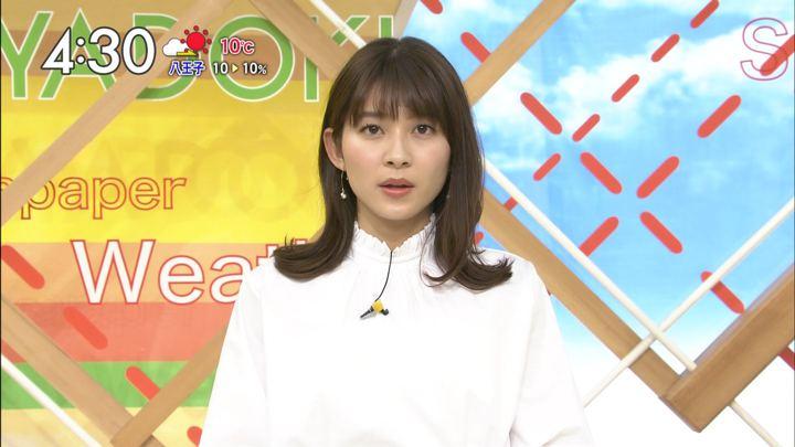 2018年02月23日山本里菜の画像07枚目