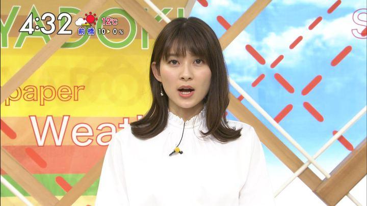 2018年02月23日山本里菜の画像10枚目