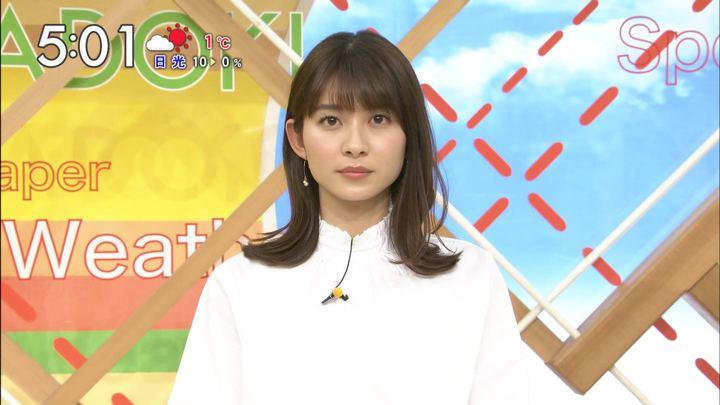 2018年02月23日山本里菜の画像17枚目