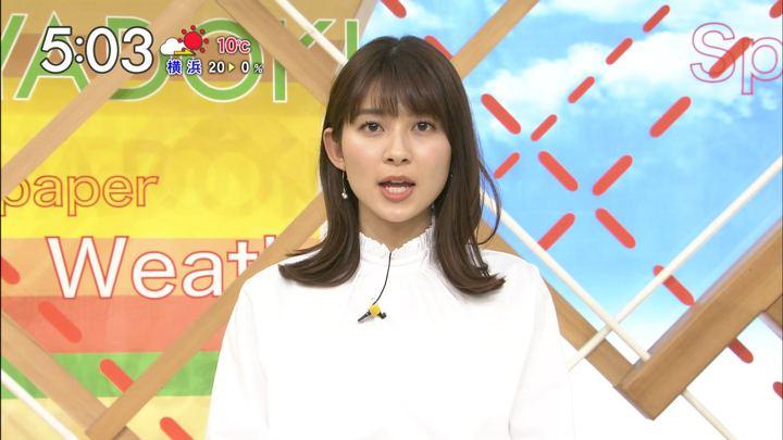 2018年02月23日山本里菜の画像18枚目