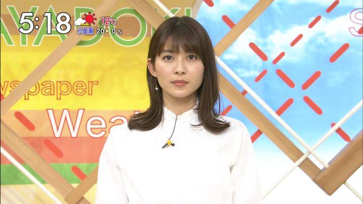 2018年02月23日山本里菜の画像21枚目