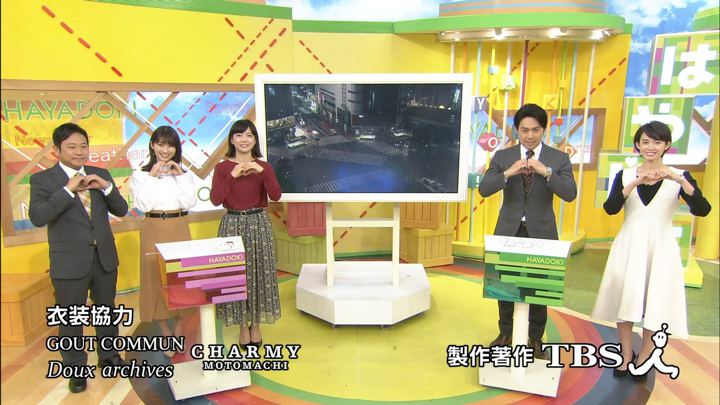 2018年02月23日山本里菜の画像23枚目