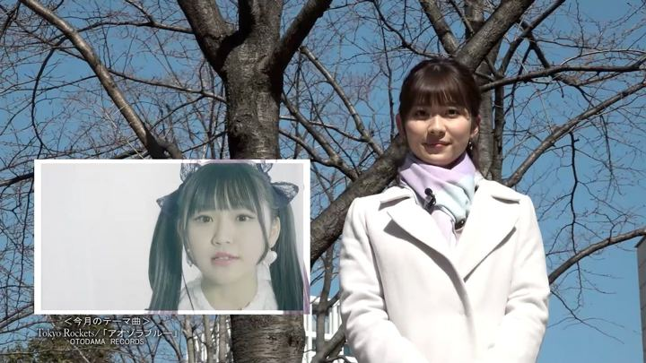 2018年02月26日山本里菜の画像16枚目