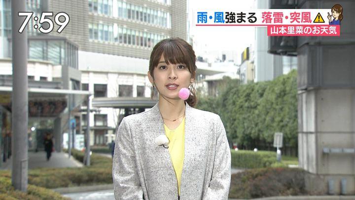 2018年03月05日山本里菜の画像12枚目