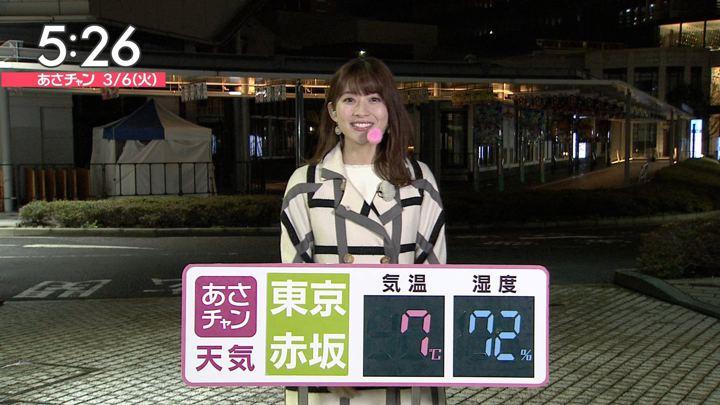 2018年03月06日山本里菜の画像04枚目