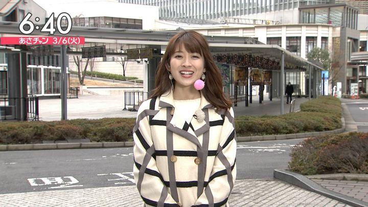 2018年03月06日山本里菜の画像12枚目