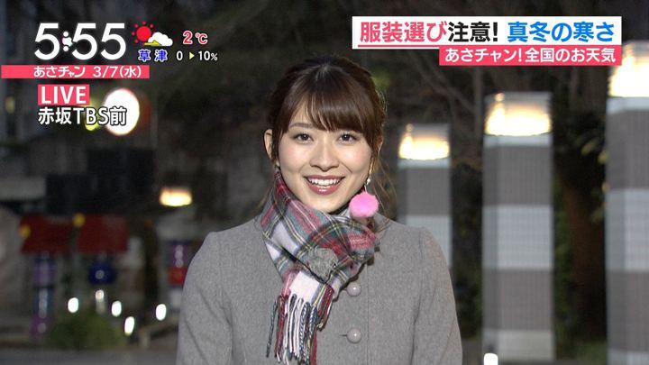 2018年03月07日山本里菜の画像05枚目
