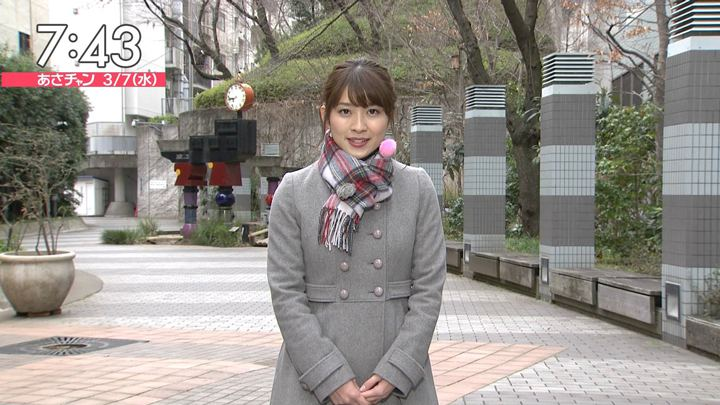 2018年03月07日山本里菜の画像13枚目