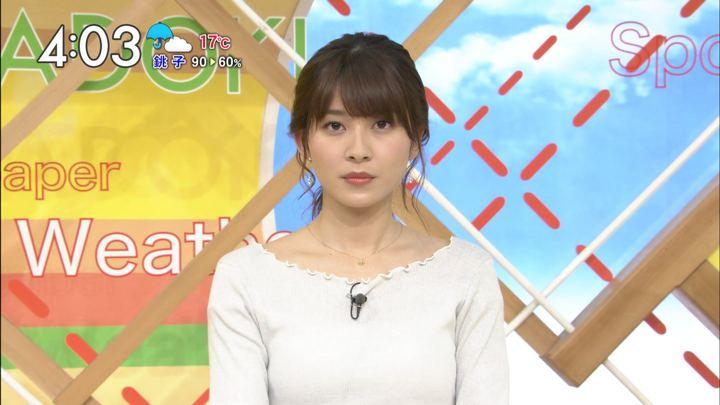 2018年03月09日山本里菜の画像03枚目