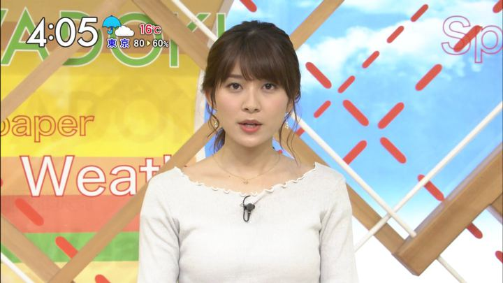 2018年03月09日山本里菜の画像04枚目