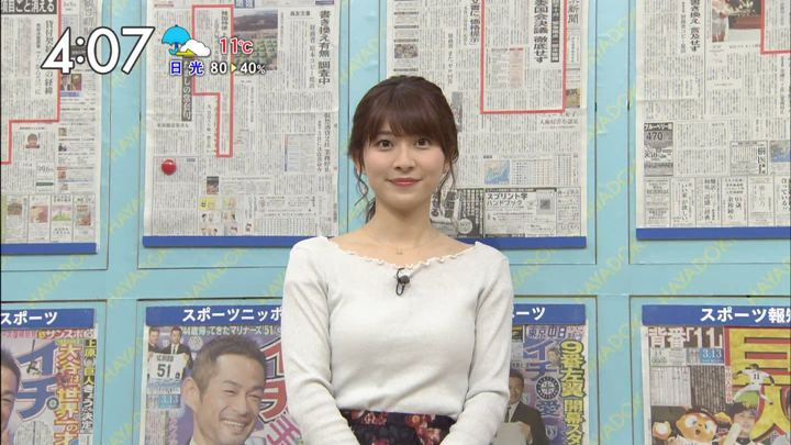 2018年03月09日山本里菜の画像05枚目