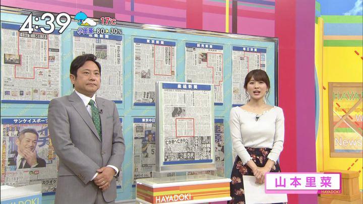 2018年03月09日山本里菜の画像16枚目