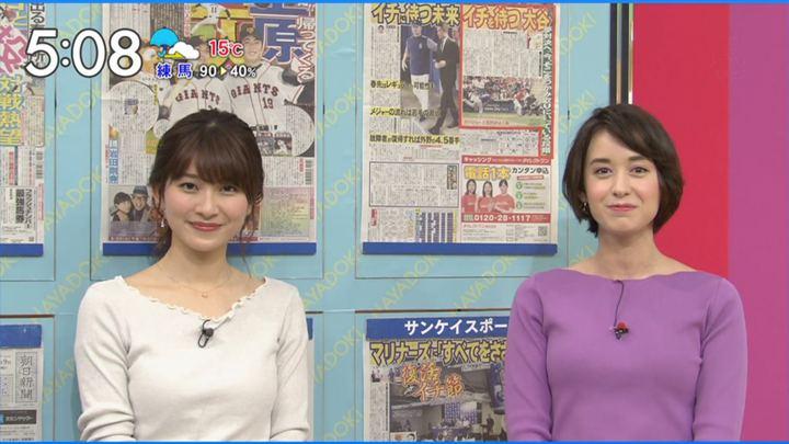 2018年03月09日山本里菜の画像29枚目