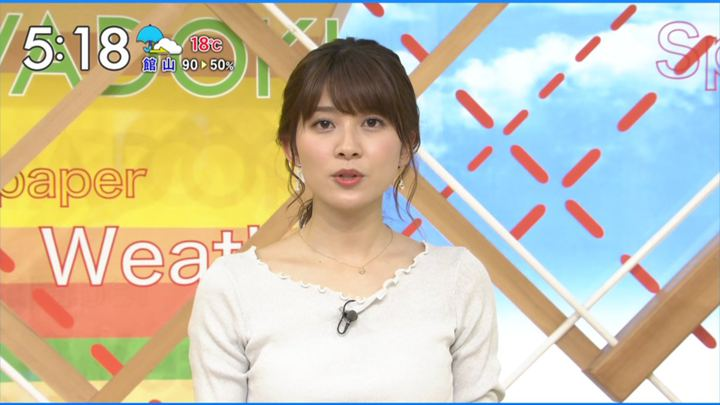 2018年03月09日山本里菜の画像32枚目