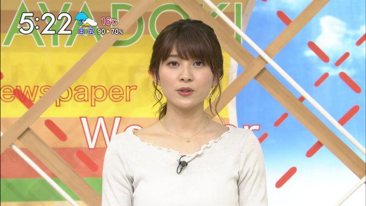 2018年03月09日山本里菜の画像35枚目