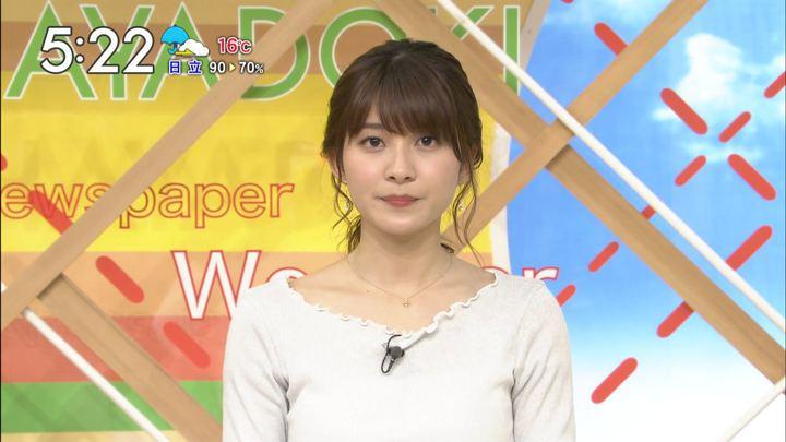 2018年03月09日山本里菜の画像36枚目