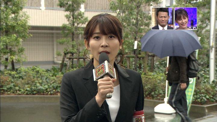 2018年03月11日山本里菜の画像03枚目