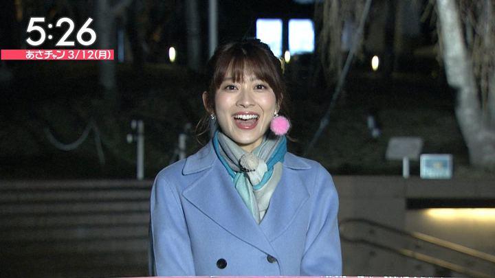 2018年03月12日山本里菜の画像01枚目
