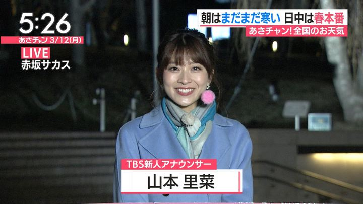 2018年03月12日山本里菜の画像02枚目