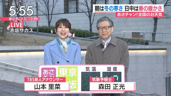 2018年03月12日山本里菜の画像09枚目