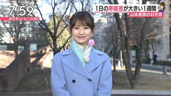 2018年03月12日山本里菜の画像17枚目